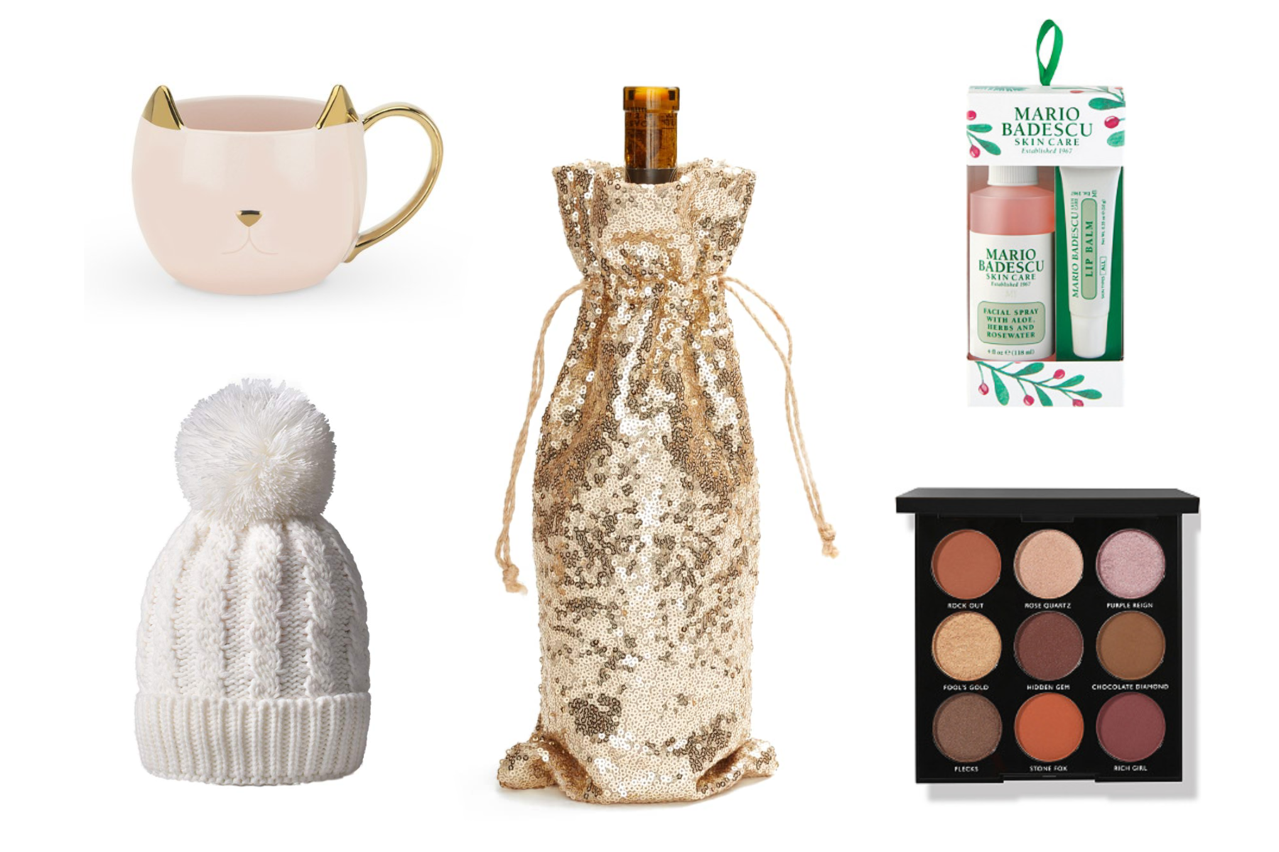 christmas gifts for her under 16