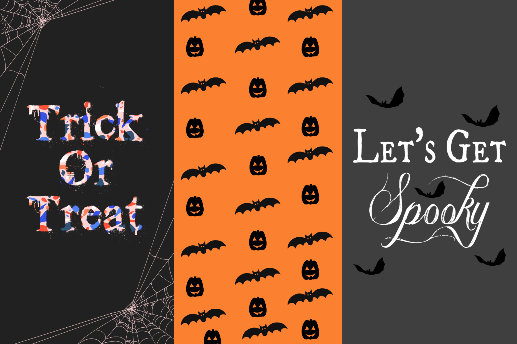 10 Spooky Halloween Wallpapers For Iphone The Clever Side